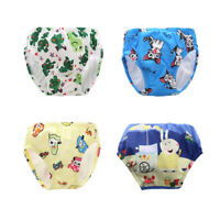 Reusable Swim Nappy Baby Diaper Pants Nappies Swimmers Toddlers