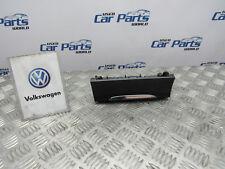 VW PASSAT B6 05-09 DARK ASHTRAY 3C0863284A 5 MONTH WARRANTY