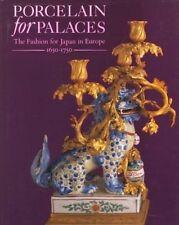 Art History Hardcover Textbooks in Japanese