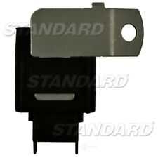 Wiper Relay For 2008-2011 Toyota Land Cruiser 2009 2010 SMP RY1894