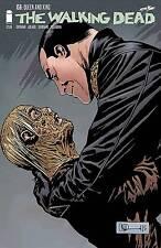 THE WALKING DEAD #156 (MR) IMAGE COMICS 2016