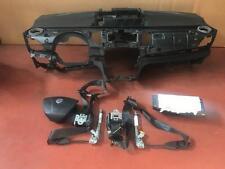 Kit airbag LANCIA YPSILON