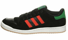 Chaussures adidas pour homme pointure 43
