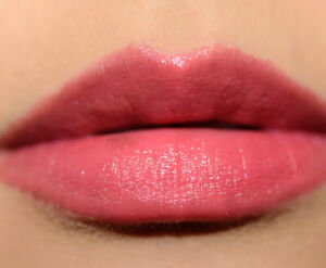 MAC Lustre Lipstick Shade Testosteron Limited Edition - New in Box Authentic