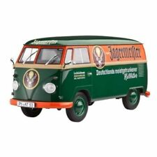 Camions miniatures Revell 1:24