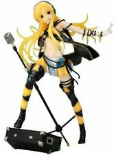 USED Vocaloid Lily from anim.o.v.e. 1/8 PVC Figure Phat Company