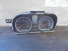 Honda CR-V III Kombiinstrument Tacho HR0399009 2.0i 110kW R20A2 160119