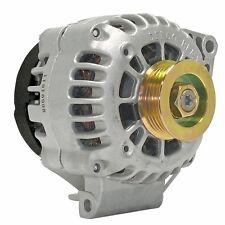 ACDelco 334-2519 19136077 Remanufactured Alternator - 105 Amp - DE-CS130D