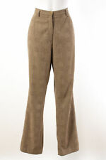 windsor Hose Gr. L / 40 Wolle-Kaschmir Wollhose Trousers Pants