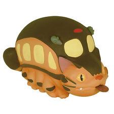 My Neighbor Totoro / Cat Bus Big Piggy Bank BRAND-NE JAPAN