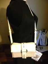 Pouchee Safari The Ultimate CrossBody Magnetic Front Closure NWT