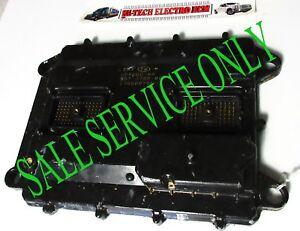 Caterpillar 3126 ECM ,Engine serial Number 7AS (Sale)