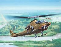 Revell 04956 - 1/72 Bell AH-1G Cobra - Neu