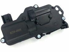 Door Lock Actuator Motor For F150 Explorer Mustang Sport Trac Aviator GQ94Y9