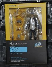 MAX FACTORY PERSONA 4 ARENA ULTIMAX YU NARUKAMI FIGMA AUTHENTIC 256 #sjan17-132