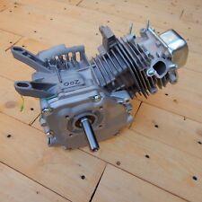 Short Engine Fits Honda GX200 Also Fits GX160 Wacker Plate Go-Kart 19mm Shaft