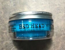 Tigi Bed Head Manipulator  A Funky Gunk That Rocks! Styling Hair Paste