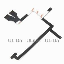 Flexible Gimbal Flat Ribbon Flex Cable Part 49 For DJI Phantom 3 Pro And Adv NEW