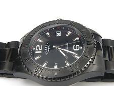 Rotary Men's GB00027/04 Submariner Classic Bracelet Watch