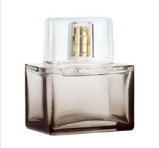 Avon TTA Today per lui Eau de Toilette Spray 75 ML uomo for him offerta Natale