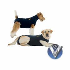 Medical Pet Shirt - Medical Body for After Surgery for Dogs