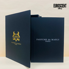 Parfums de Marly Feminine Perfume Discovery Sprayable Sample Set 1.2ml X 5pcs