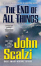 Scalzi John-The End Of All Things (US IMPORT) BOOK NEW