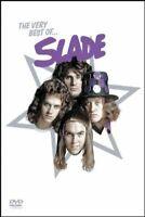 Slade: The Very Best Of [DVD] [NTSC][Region 2]
