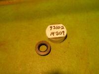 YAMAHA RD250 RD350 RX50 DT175 RD200 OIL PUMP CASE GASKET OEM # 8Y0-13116-01-00