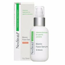 BEST PRICE! NEOSTRATA BIONIC FACE SERUM 10 BIONIC 30ML DISCOUNT CHEMIST