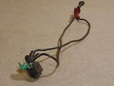 s l225 motorcycle fuses & fuse boxes for kawasaki ninja 250 ebay  at couponss.co