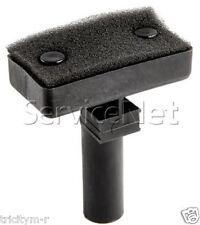 KK-4981 Air Compressor Filter Muffler Kit  Craftsman  Porter Cable  DeVilbiss