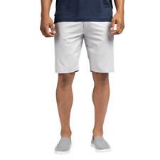 New 2020 Travismathew Starnes Golf Shorts Micro Chip 32