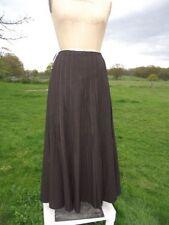 Per Una Stretch, Bodycon Plus Size Skirts for Women