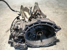 Mazda 3BK Sport 2.0 Benziner Schaltgetriebe Getriebe 110KW 5TF0100617 51TKM