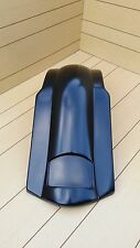 HARLEY DAVIDSON REAR FENDER TOURING ROAD KING,STREET GLIDE,ELECTRA G. AND ROAD G