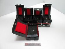 Lot of 5 Rice Lake Weighing Systems 1g Calibration Standard, Class 1, 7.95g/cm