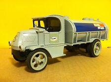 Ertl Kerr McGee 1926 Mack Bull Dog Tanker Truck Diecast Bank