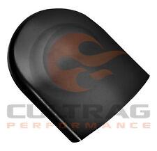 2005-2013 Chevrolet C6 Corvette Genuine GM Wiper Arm Nut Cap 22793593