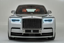Photo Picture Poster Print Art A0 to A4 2016 SPOFEC ROLLS ROYCE DAWN 9196