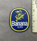 Small Banana Clips Sticker Decal Magazine AR AK Chiquita vinyl