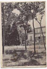 P1913  Bologna  CASTEL S. PIETRO    Terme