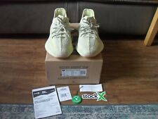 ADIDAS YEEZY BOOST 350 V2 ANTLIA (NON REFLECTIVE) TRAINERS WITH BOX SIZE UK 7