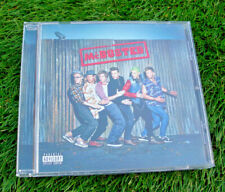McBusted - McBusted (CD 2014)