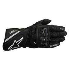 Alpinestars GP Plus Gloves Black XL