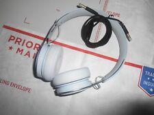 Beats by Dr. Dre Beats EP On-Ear Headphones ML992LL/A white