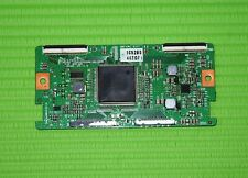 """TCON LVDS BOARD FOR LG 47LF7700 47"""" LCD TV 6870C-4000H 6871L-4470F"""