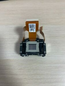 LCD FOR Projector Hitachi CP-X3014WN - FREE SHIPPING