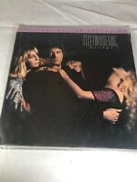 "MFSL 1-119 FLEETWOOD MAC "" MIRAGE "" (FIRST-JAPANPRESSING-SERIES)Brend  New !"