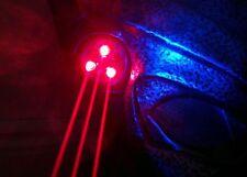 Tri-Laser designator system For Predator MASK BIO PROP AVP ALIENS #12